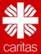 Caritasverband für den Schwarzwald-Baar-Kreis e.V.