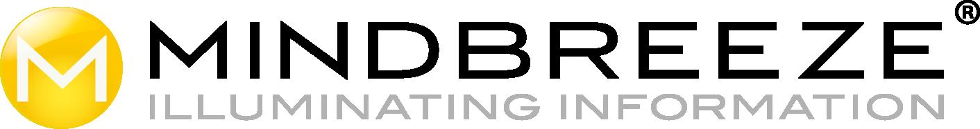 Mindbreeze GmbH