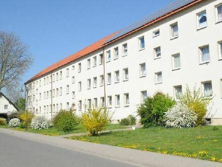 2-RW in Benndorf