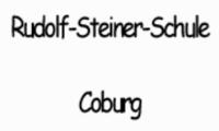 Waldorfschulverein Coburg e.V.