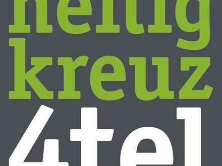Infotag Sa/So 14-16 Uhr Mainz HKV A16 5 Zi.-WE 1.OG mit Balkon