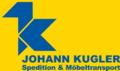 Johann Kugler GmbH & Co. KG