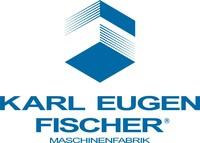Karl Eugen Fischer GmbH Maschinenfabrik
