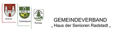 Haus der Senioren Gemeindeverband Radstadt-Forstau-Untertauern