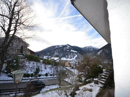 Einfamilienhaus am Kalvarienberg