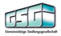 GSG - GEMEINNÜTZIGE SIEDLUNGSGESELLSCHAFT M.B.H.