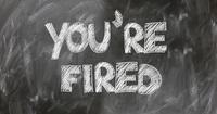 Corona-Kündigungen: Warum Sie Ihre gekündigten MitarbeiterInnen bei der Jobsuche unterstützen sollten
