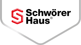 schwörer_logo.png