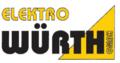 Elektro Würth GmbH