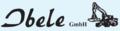 EBA-Ibele GmbH