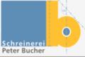 Schreinerei Peter Bucher