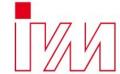 IVM OHG