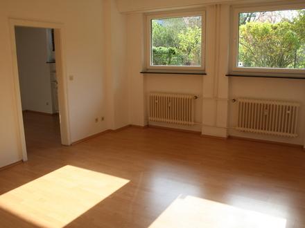 Wohnung zu verkaufen von privat, nahe Hannover