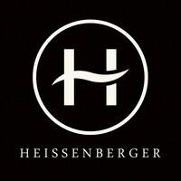 H&H Tee und Kaffee Import GmbH