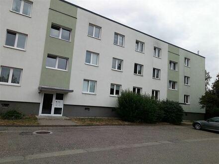 Ihr neues Zuhause! Schicke 3-R- Whg. mit Blk.u.Garage in Chemnitz / Adelsberg!