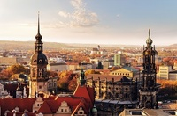 Immobilien in Dresden – so vielfältig wie die Elbstadt selbst
