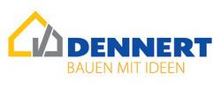 Dennert Baustoffwelt GmbH & Co. KG