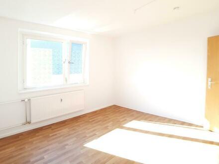 3-Raum-Wohnung