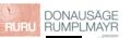 Donausäge Rumplmayr GmbH