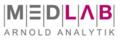Medlab Arnold Analytik MVZ GmbH