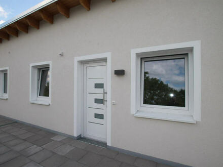Gehobene 3-Zimmer-Wohnung in Lilienthal