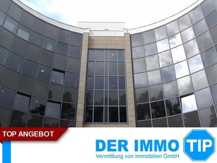Lagerfläche am Chemnitzer Schlossteich mieten