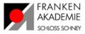 Franken-Akademie Schloß Schney e.V.