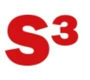 S3 Stettfelder Sanierungs- und Schlüsselfertigbaugesellschaft mbH