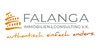 Falanga Immobilien & Consulting e.K.