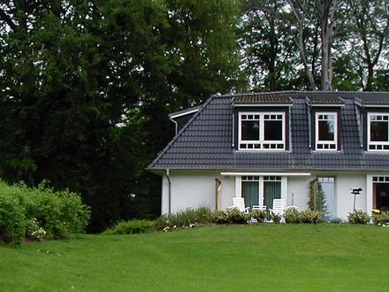 Schöne 2-Zimmer-Wohnung in Bremen Lesum zu vermieten