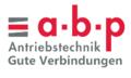 ABP-Antriebstechnik GmbH