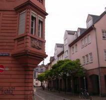 In der Mainzer Altstadt komfortabel wohnen!!