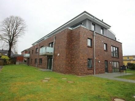 Vermietung einer 3-Zimmer Komfort-Eigentumswohnung - Neubauwohnanlage -in zentraler Lage