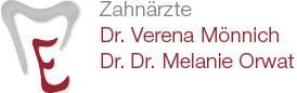 Gemeinschaftspraxis Dr. Mönnich und Dr. Dr. Orwat