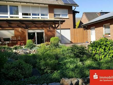 Ein/Zweifamilienhaus oder auch als Eigentumswohnung? Ein Haus angepasst an Ihre Wünsche!