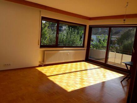 WG-Zimmer in Zweier-WG in Obersulm-Willsbach
