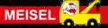 Autoverwertung / Containerdienst Meisel