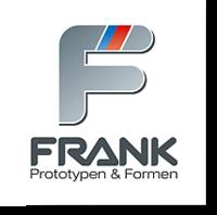 Produktgestaltung Frank GmbH