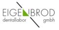 Dentallabor Eigenbrod GmbH
