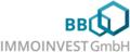 BB IMMOINVEST GmbH