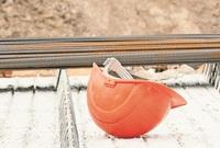 Corona-Krise: Wenn es auf der Baustelle stockt