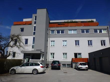 LAGERFLÄCHE / HOBBYRAUM IN SALZBURG – ITZLING, NÄHE MAYBURGER KAI