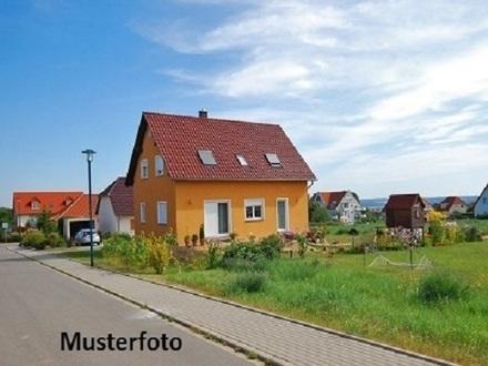 Zwangsversteigerung Haus, Cuxhavener Straße in Hemmoor
