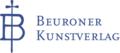 Beuroner Kunstverlag