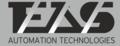 EAS Automatisierungstechnik