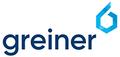 Greiner AG
