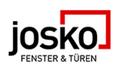 FTM Fenster-Türen-Markisen Franken e.K.