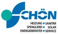 Ernst Schön Heizung Sanitär Spenglerei Solar