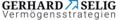 Gerhard Selig Vermögensstrategien GmbH