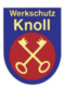 Werkschutz Knoll Security Service